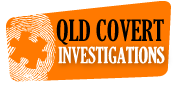Qld Covert Investigations